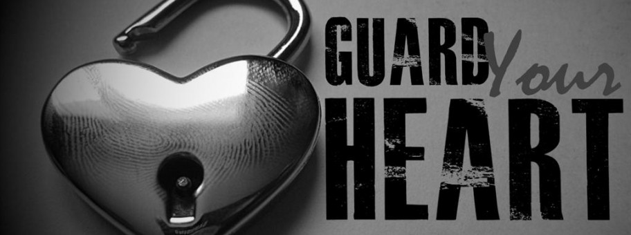 guard-your-heart-series