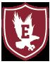 Elmwood Baptist Academy